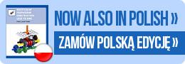 Kup Nieoficjalny przewodnik konstruktora Lego Technic po polsku