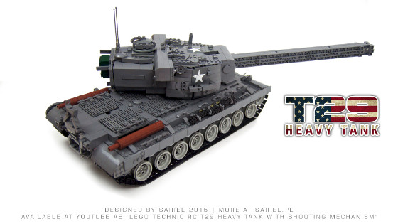 lego-technic-tank-build